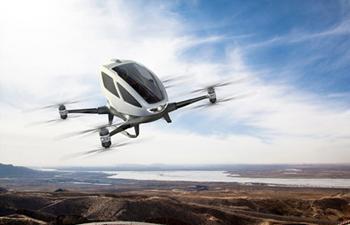 中国通用航空发展将迎第三次浪潮:服务市场化