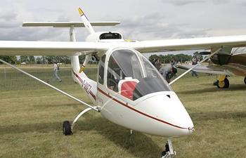 民用航空器国籍的法律意义