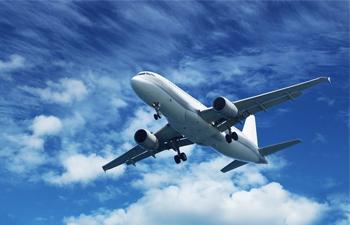 按照飞行气象条件划分通用航空飞行的要求