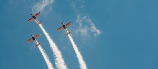 通用航空产业发展的6大协同路径与创新策略