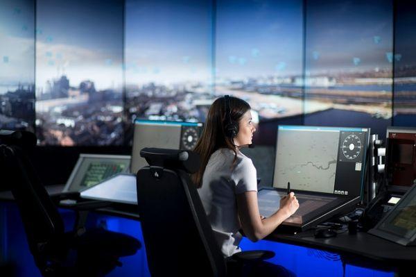 2022年空管市场价值将达560.7亿美元