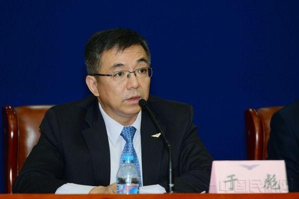 民航局等发布40份相关规章和文件支持通航发展