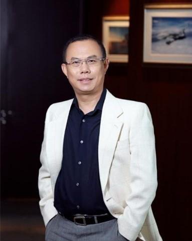 CBAJET廖学锋:解析中国公务机市场未来发展趋势