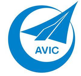 航空工业完成改制及名称变更 注册资本640亿