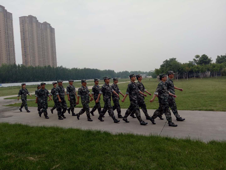 我司获批成立首支陕西预备役空中应急救援分队