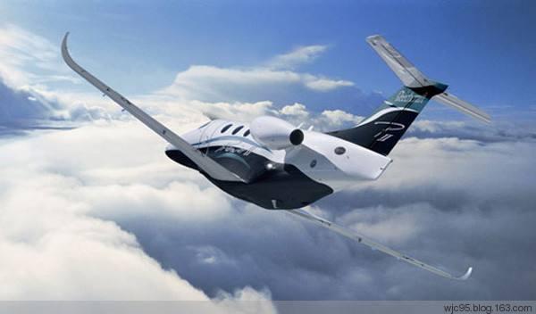 中国通用航空协会拟筹建成立
