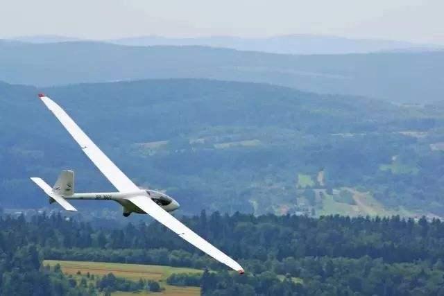 国内通用航空法规体系 玩通航必须要知道!