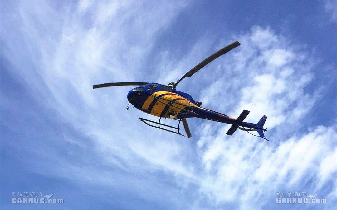 民航局:加强运输机场保障通航飞行活动有关工作